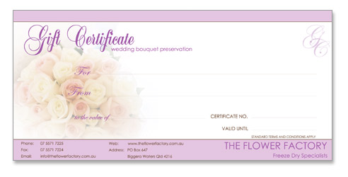 gift_certificate2