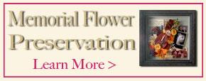 memorial-flower-preservation